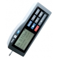 Surface Roughness Tester TIME3200 (TR200)