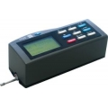 Surface Roughness Tester TIME3202 (TR220)