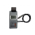 Coating Thickness Gauge TIME2600 (TT270)