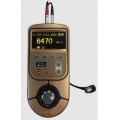 Ultrasonic Thickness Gauge TIME2131