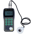 Ultrasonic Thickness Gauge TIME2132 (TT320)