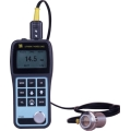 Ultrasonic Thickness Gauge TIME2134 (TT340)