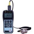Ultrasonic Thickness Gauge TIME2134 (TT340)