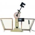 JB-S300A Digital Display Impact Testing Machine