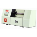 TNS-EZ1A Metal Wire Torsion Testing Machine