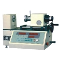 TNS-S500I-S5000I Full Automatic Spring Torsion Testing Machine