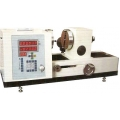 TNS-S10000I-S300000I Full Automatic Spring Torsion Testing Machine
