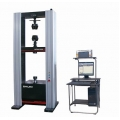WDW-50E Computer Controlled Electronic Universal Testing Machine