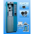 MM-W1A Friction and Wear Testing Machine