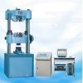 WAW-300C Computer Controlled Hydraulic Servo Universal Testing Machine