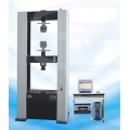 WDW-100E Computer Controlled Electronic Universal Testing Machine