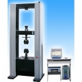 WDW-10E Computer Controlled Electronic Universal Testing Machine