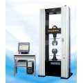 WDW-200E Computer Controlled Electronic Universal Testing Machine