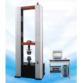 WDW-20E Computer Controlled Electronic Universal Testing Machine
