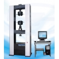 WDW-300E Computer Controlled Electronic Universal Testing Machine