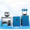 YAW-300B Hydraulic Cement  Compression Testing Machine