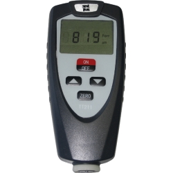 Coating Thickness Gauge TIME2511 (TT211)
